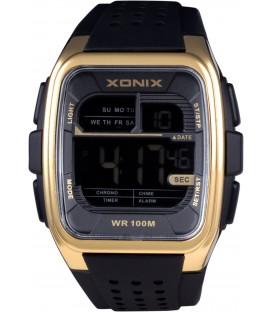 XONIX JY 007