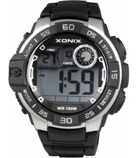 XONIX JX 005