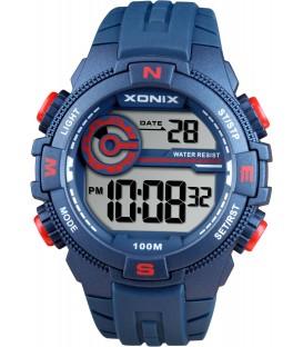XONIX DAA 002