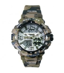 Zegarek naręczny Oceanic OC 113 05
