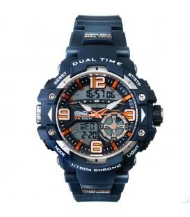 Zegarek naręczny Oceanic OC 113 07