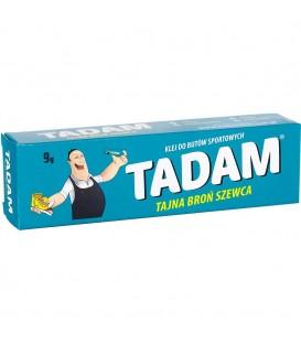 Klej TADAM 9g