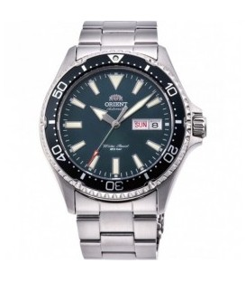 Zegarek Orient RA-AA0004E19B  20 ATM