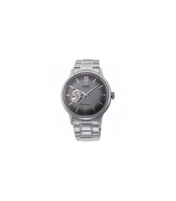 Zegarek Orient RA-AA0009L19B
