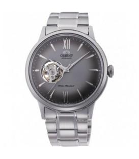 Zegarek Orient RA-AG0029N10B