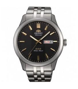 Zegarek Orient RA-AB0013B19B