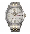 Zegarek Orient RA-AB0006S19B