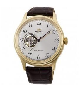 Zegarek Orient RA-AG0013S19B