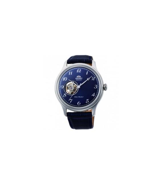 Zegarek Orient RA-AG0016B10B