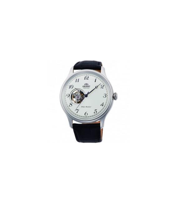 Zegarek Orient RA-AG0015L10B