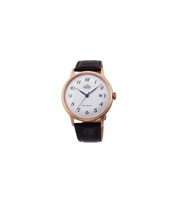 Zegarek Orient RA-AG0014S10B