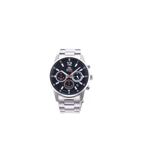 Zegarek Orient RA-AC0001S10B