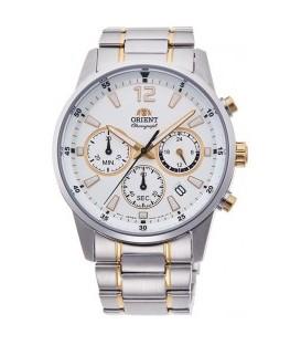 Zegarek Orient RA-KV0003S10B