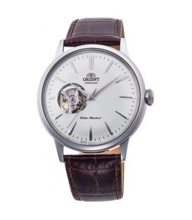 Zegarek Orient FAG00001T0