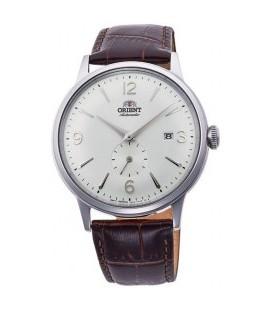 Zegarek Orient RA-AP0003S10B
