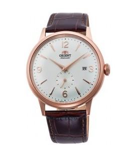 Zegarek Orient RA-AP0002S10B