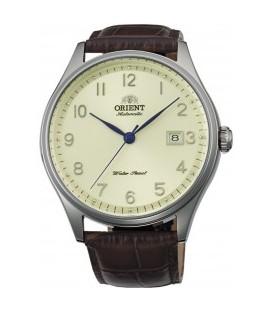 Zegarek Orient RA-AG0003S10B