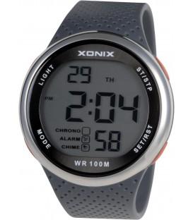 XONIX GJ 004