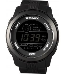 XONIX GV 005