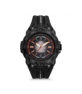 Zegarek Dunlop 242 G01