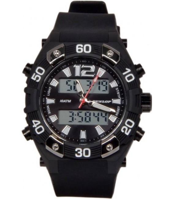 Zegarek Dunlop 264-01