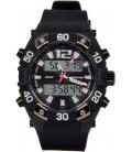 Zegarek Dunlop 283 G01