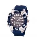 Zegarek Dunlop 283 G03