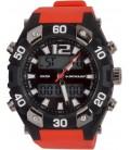 Zegarek Dunlop G283 G07