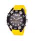 Zegarek Dunlop G283 G10