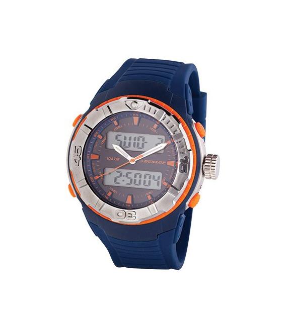 Zegarek Dunlop 284 G01
