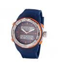 Zegarek Dunlop 284 G03