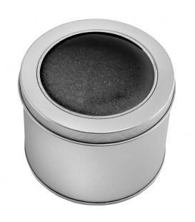 Pudełko tuba dziurki