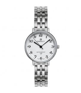 Zegarek Perfect G502 bransoleta