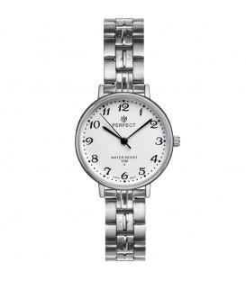Zegarek Perfect G502 bransoleta-4