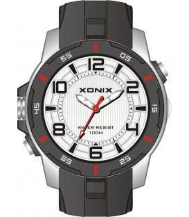 XONIX CAE 006