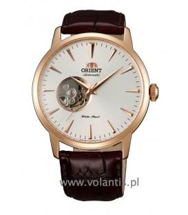 Zegarek Orient FDB08001W