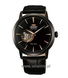 Zegarek ORIENT FDB08002B