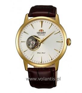 Zegarek Orient FDB08003W