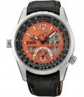 Zegarek Orient CFT00002MO