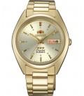 Zegarek Orient FAB00002C9