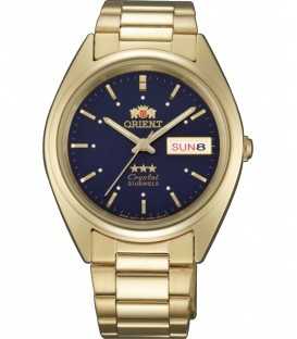 Zegarek Orient FAB00002D9