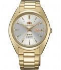 Zegarek Orient FAB00002W9