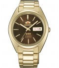 Zegarek Orient FAB00004T9