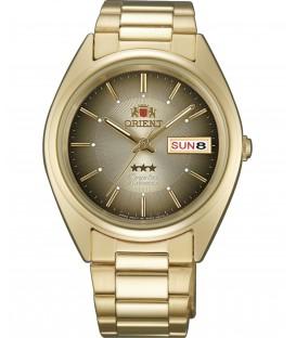 Zegarek Orient FAB00004U9