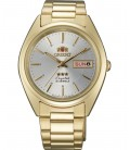 Zegarek Orient FAB00004W9