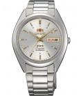 Zegarek Orient FAB00005W9
