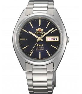 Zegarek Orient FAB00006D9