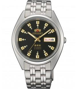 Zegarek Orient FAB00009B9