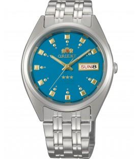 Zegarek Orient FAB00009L9