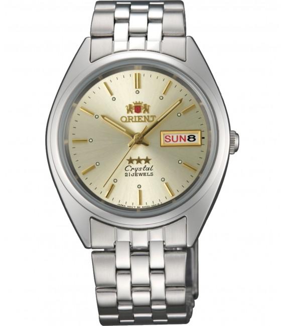Zegarek Orient FAB0000AC9